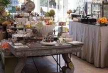 Shops We Love! / by COSE Council of Smaller Enterprises