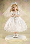 First Holy Communion Gifts / by Catholic Supply