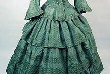 Day Dress ideas / by Mel S