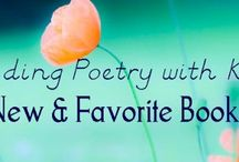 Language Arts - Poetry / by AussieHomeschool
