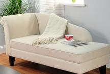 Furniture  / by April Kettler