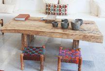 My Home / Interiores, casas, design e decoração / by Maria Bento