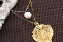 jewelry / by bonnie s.