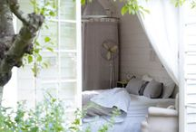 Homey Dreams / by Jenn Cox