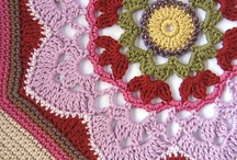 Crochet club / by Bette Johnson