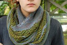 I have a yarn problem. / by Alyssa Brincka