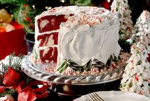 Christmas Eats & Treats / by jo jo