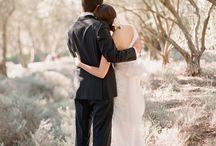 Wedding Photography / by NZ Bride .co.nz