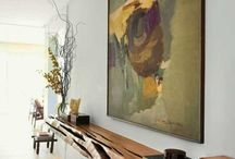 AWE new house / by Judith Balis Interiors (formerly Nest Interiors)