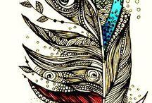 | DESIGN | / by Sarah-Jane McQuaid