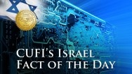 Fact of the day / by CUFI