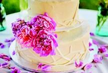 Weddings / by Selena Devore