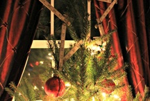 Christmas / by Circa Dee