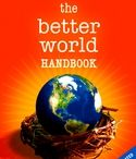 Books Worth Reading / by Danika Carter @ Your Organic Life