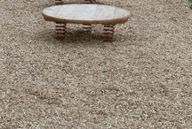 natural playspaces / by Meg Hicks
