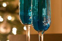 Make your poo blue / Blue poooooo / by Nikki Queenofcussin