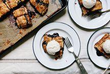 pie day. / by Charlotte Richardson