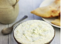 Food: Sauces, Dips and Dressings / by Heidi Someoneorother