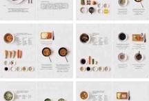 organization/layout / by K. Roussi