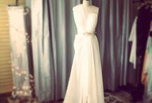 Wedding Inspiration / by Nikki Sanders