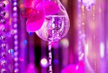 Good ideas for events / by Kramer Events