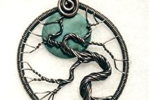 Wirework / by Cheryl VanGuilder