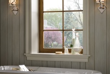 Bath / by Tech Lighting