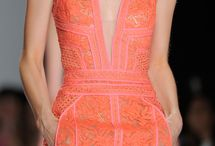 Black Tie  / Formalwear/Elegant runway inspiration / by Jasmine Hunter
