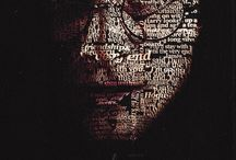 Harry Potter - Always / (Side note: Until Pinterest allows me to see my own pins/repins on my home feed, I may miss your comments. It's not personal! Pinterest is being lame!) / by elembee123