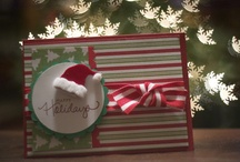 Card Making / Card Ideas / by Brandie Yost, Independent Designer For Origami Owl