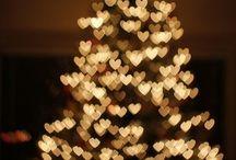 Christmas timeeee is HERE! / by Kaylyn Andrews
