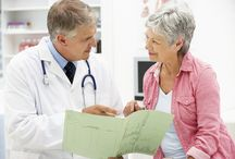 Health Surveys / Take health surveys to determine your risk for certain health conditions. / by Genesis Health System
