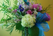 """Mother's Day / A few """"greatest hits"""" from the Mother's Day weekend. / by Bay Hill Florist"""