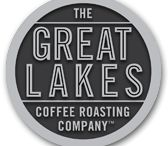 Staying Awake in Detroit - Your Guide to Motor City Caffeine / by CCS