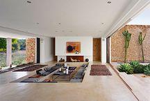 Ideas for Home / by Nurul Izzan Zamzuri