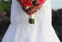 For the Bride / by Hyatt Regency Maui Weddings