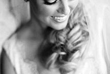 Click Click: Bridal / by Taylor Hines