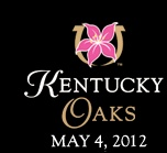 Kentucky Oaks....Run for the Lillies / by Robbin Crider
