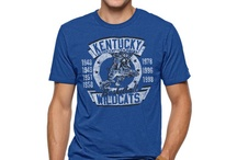 Kentucky Wildcats / by Tailgate