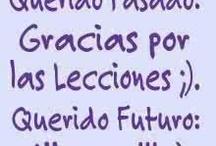 Frases, Humor, Citas... / by Carolina Barreiro Martinez