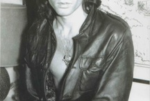 Jim Morrison <3 / by Samantha Pille