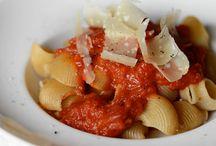 Recipes / by Georgeanne Larsen