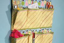 crafty love / by Katie Irwin