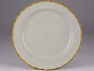 Period Plates / by Sew 18th Century