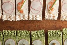 Celebrate: Entertaining / Inspo board for great parties and get-togethers.  / by Heather Torrence