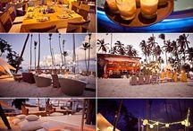 Wedding- Punta Cana / by Brenda Friederici