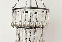 Craft Ideas / by Agustina Birriel