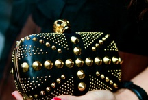 Accessories / by Nathalie Deletra