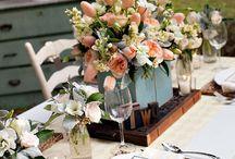 wedding/picture ideas / by Ryan Jordan
