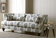 I {LOVE} Furniture / by Mrs. Rager